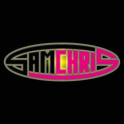 Sam CHRIS - Feel That Sound