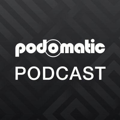 Music, Men & My Mental Podcast