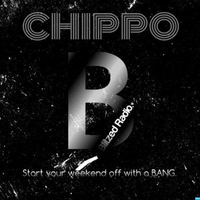 CHIPPO - Blitzed Radio