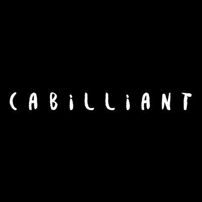 Cabilliant Mixes