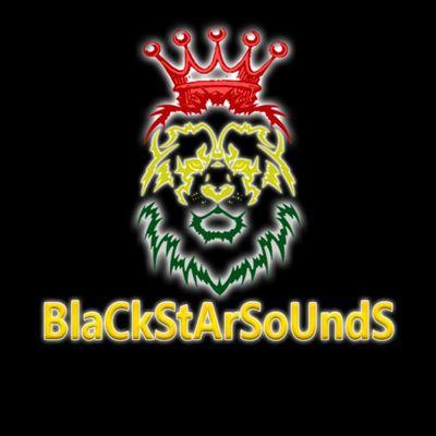 BlackStarSounds