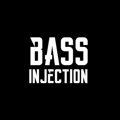 Bass Injection