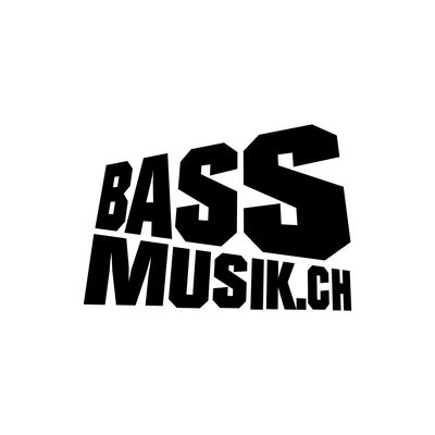 Bassmusik Mixes