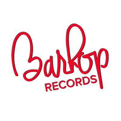 Barhop Weekly Podcast