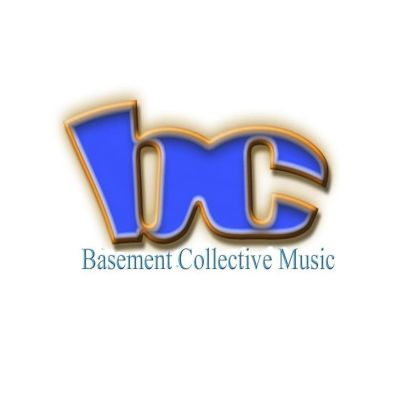 Basement Collective Podcast