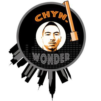 Chyn. Wonder Sounds