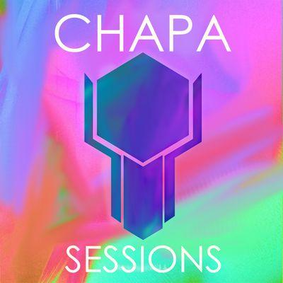 Chapa Sessions