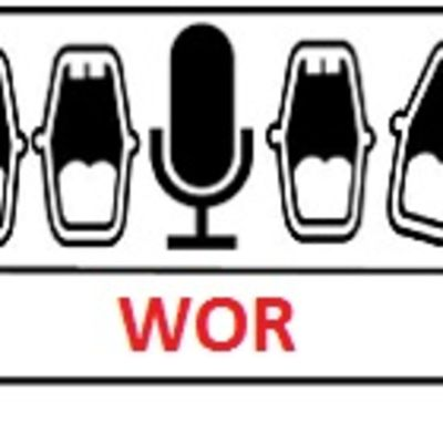 WheelsOffRadio