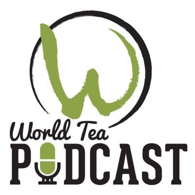 World Tea Podcast