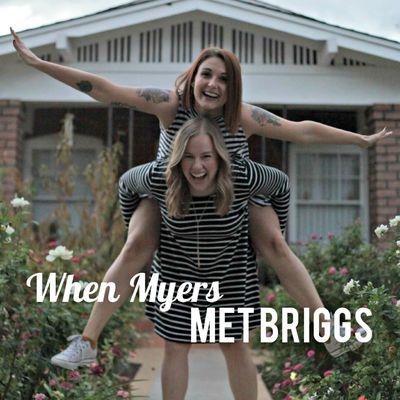 When Myers Met Briggs