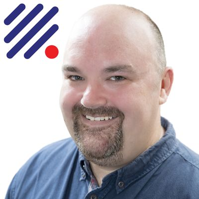 West Herts Drivetime With Danny Smith