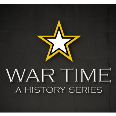 WARTIME: A History Series