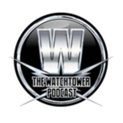 Watchtower Radio » Podcast Feed