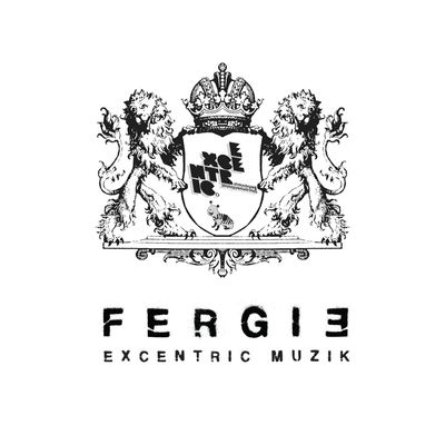 Fergie's Excentric Muzik Selection