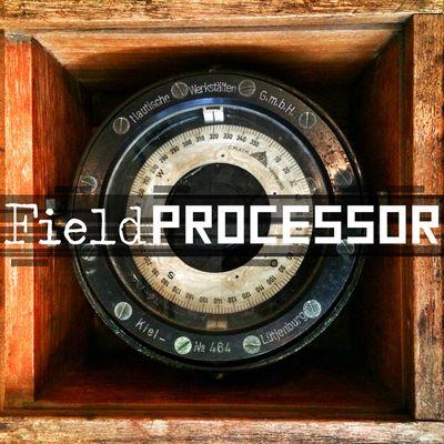 Field Processor