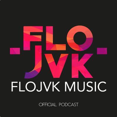 FLOJVK Official Podcast