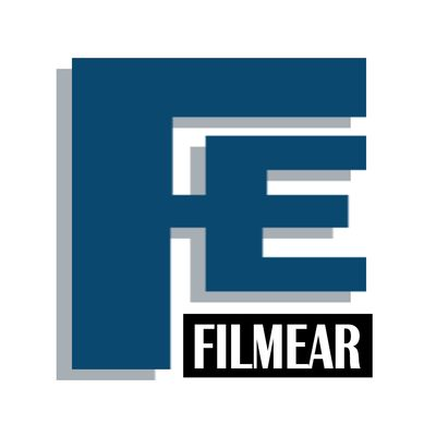 Film Ear Podcast