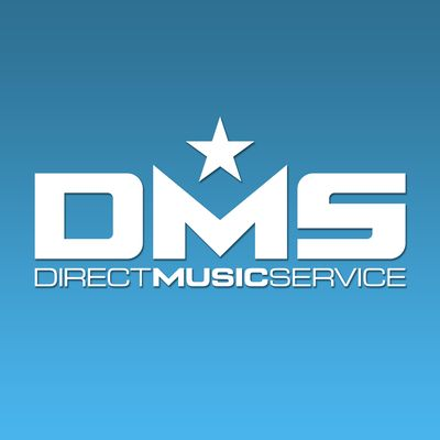 DirectMusicService.com