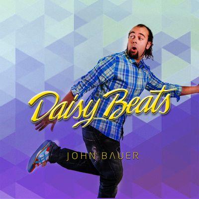 Daisy Beats