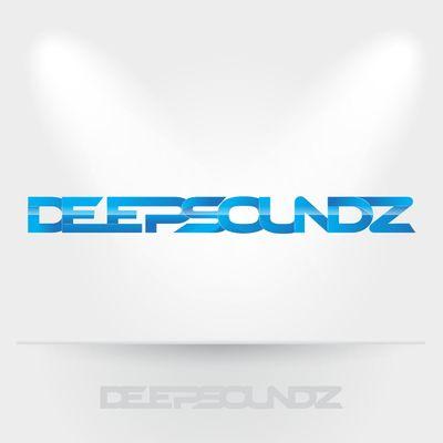 Deepsoundz