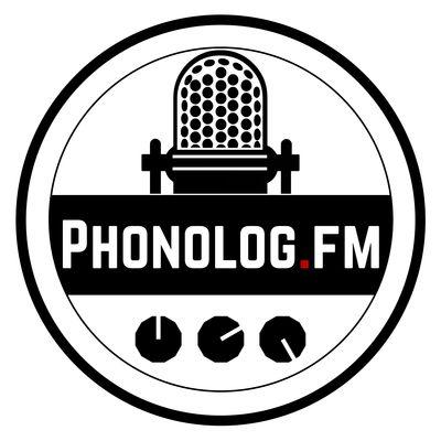 Phonolog
