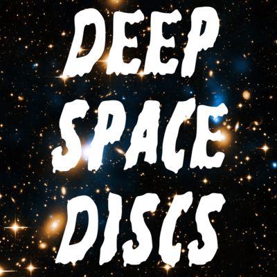 Deep Space Discs