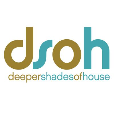Deeper Shades of House - weekly Deep House Podcast with Lars Behrenroth
