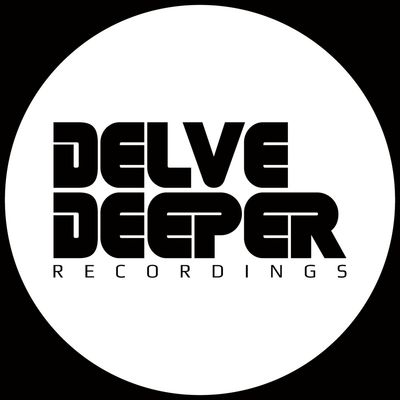 Delve Deeper Recordings MixSeries