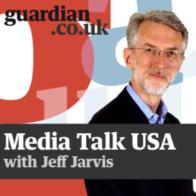 Media Talk USA