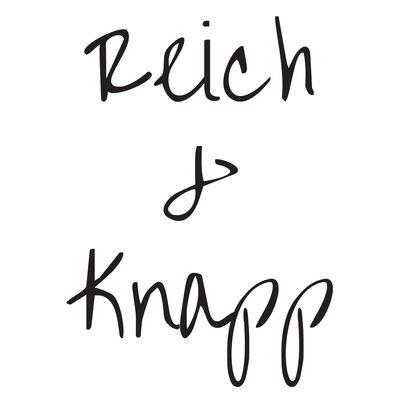 Reich & Knapp