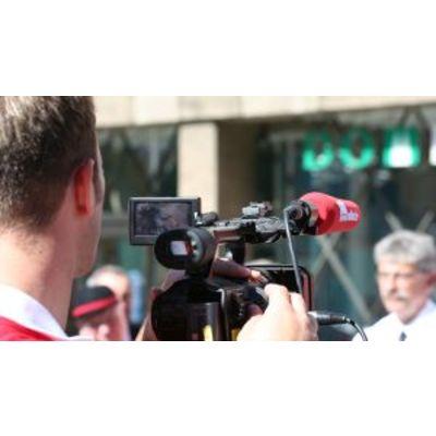 Video-Nachrichten