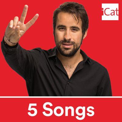 5Songs