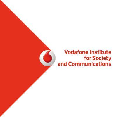 The Vodafone Institute Podcast