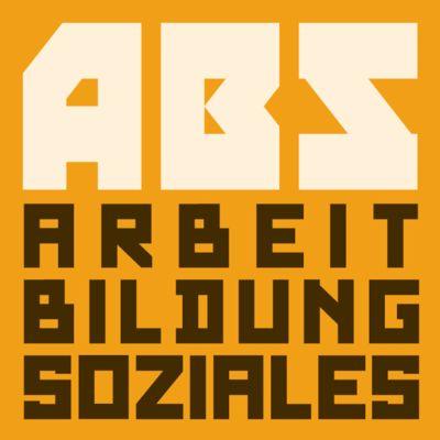 ABS-Magazin