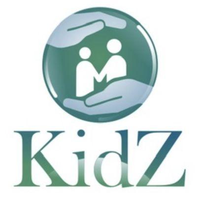 KIDZ Podcast (Kidzmp4)