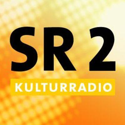 SR2 - Forschung live, der Wissenschaftssommer 2009 in Saarbruecken