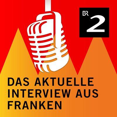 Das aktuelle Interview aus Franken