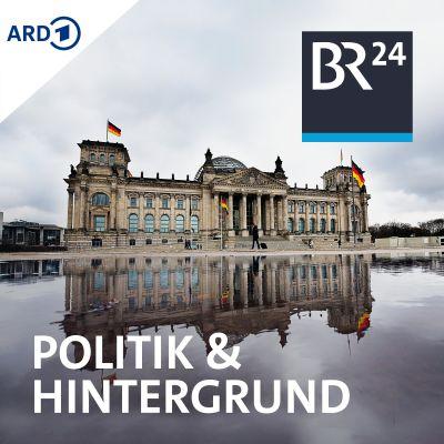 Politik und Hintergrund
