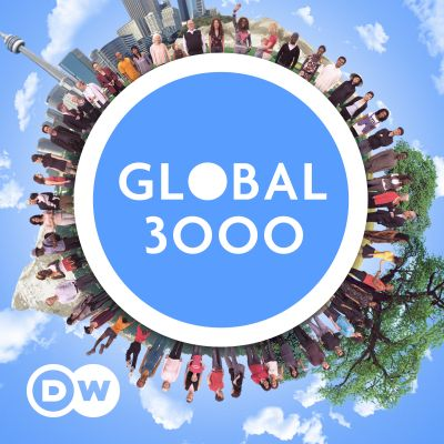Global 3000: The Globalization Program