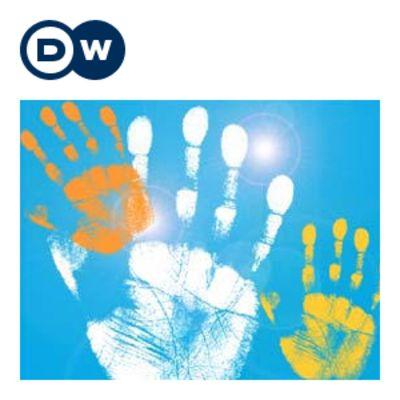 Pulse series | Deutsche Welle