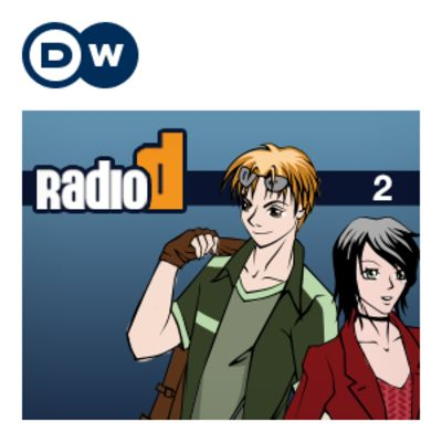 Radio D Series 2 | Learning German | Deutsche Welle