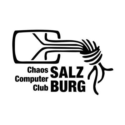 Lets Netz | Der Chaostalk | Technik Web Politik