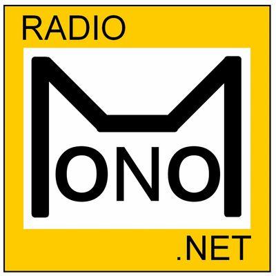 radiomono.net - Kanal RMN