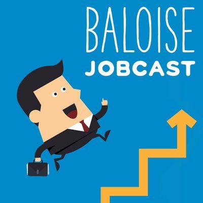 Baloise JobCast