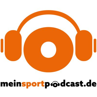 meinsportpodcast.de