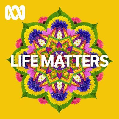 Life Matters - Separate stories podcast