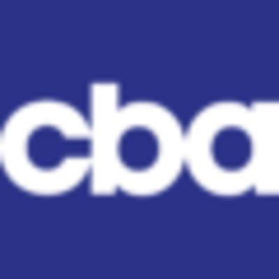 cba – cultural broadcasting archive