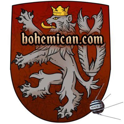bohemican