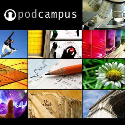 Campus Innovation 2015 - Die Konferenz