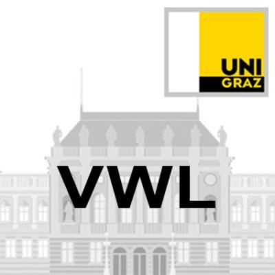 VO Einführung in die Volkswirtschaftslehre WS 2010